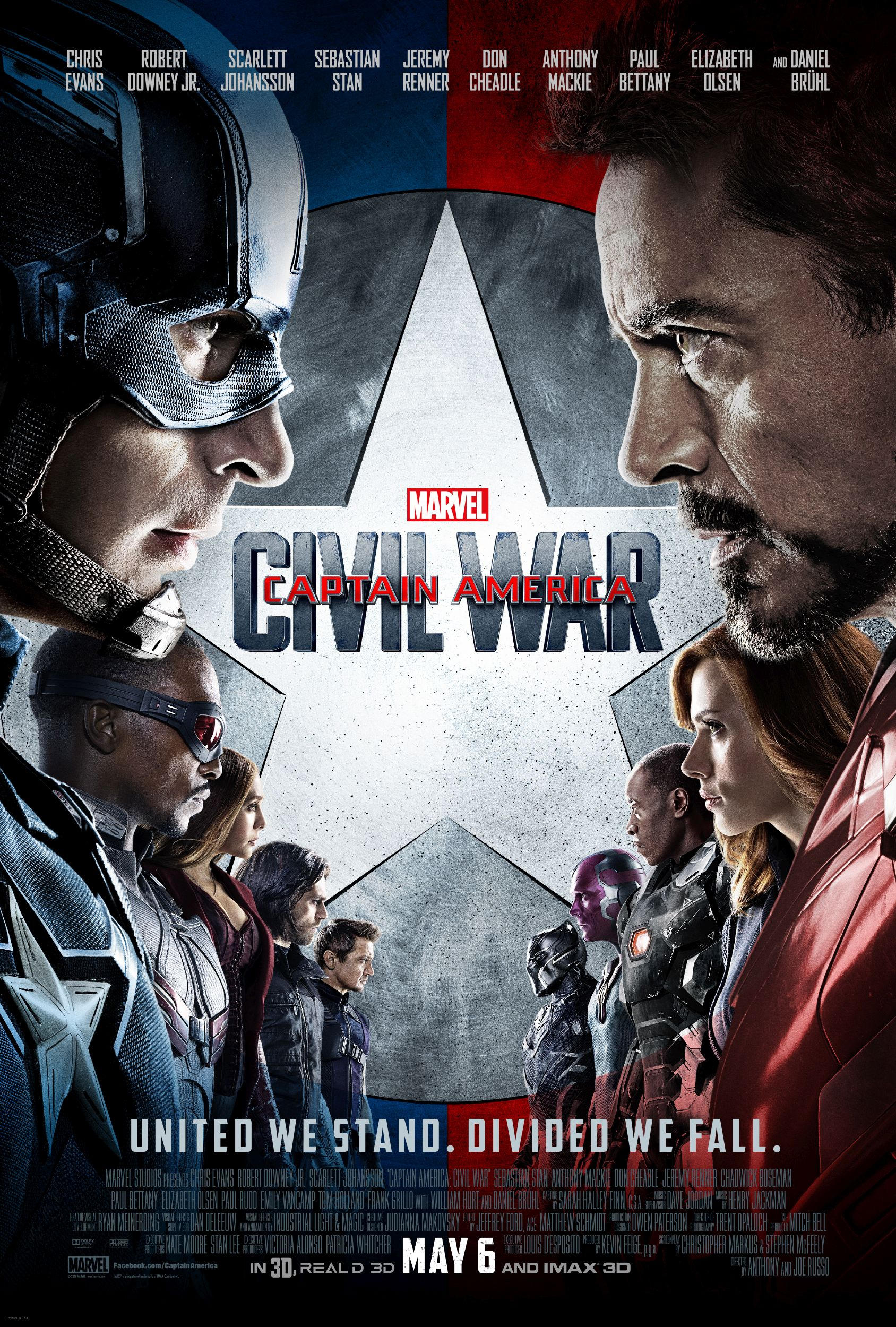 captain_america_civil_war_poster.jpg