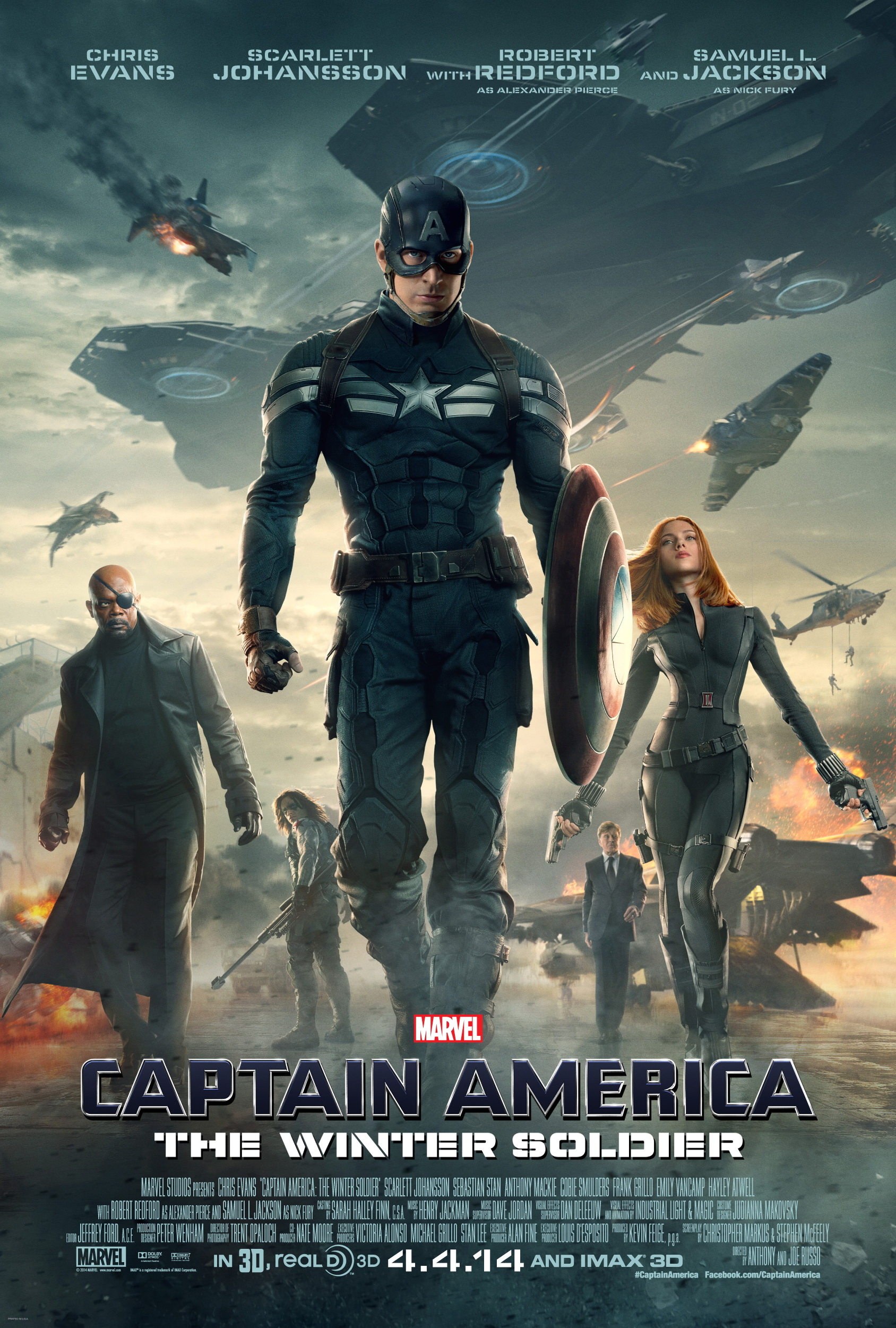 captain_america_the_winter_soldier_poster.jpg