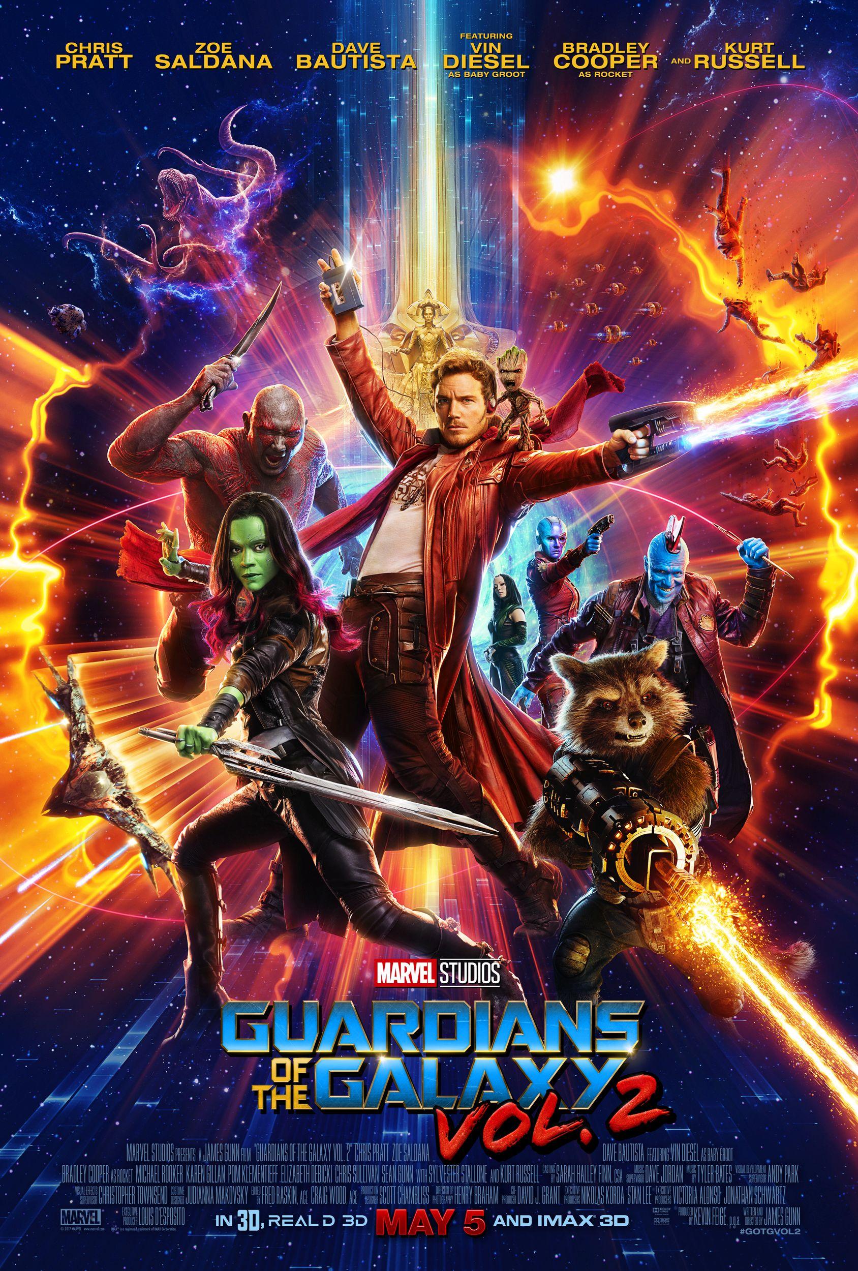 guardians_of_the_galaxy_vol_2.jpg