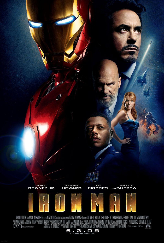 iron_man_poster.jpg