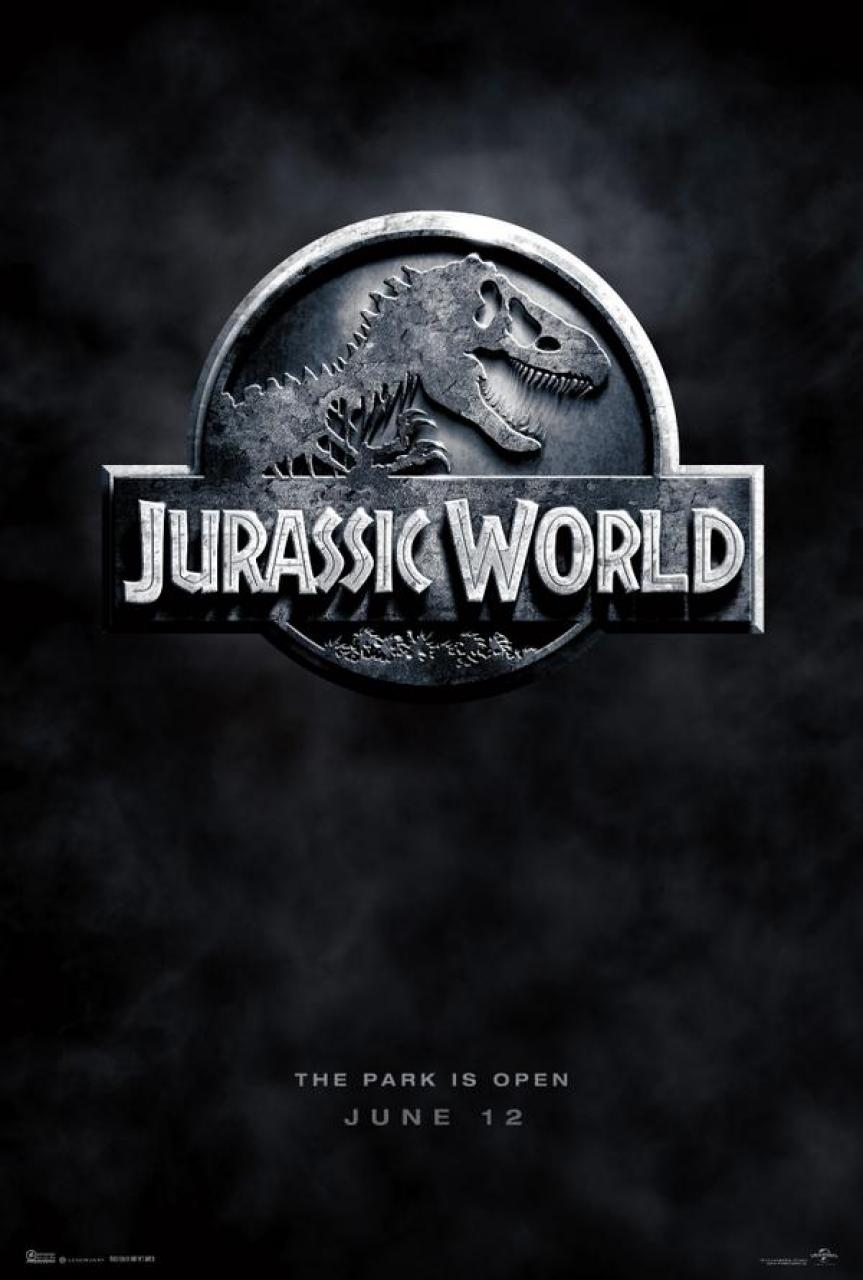 jurassic_world_poster.jpg