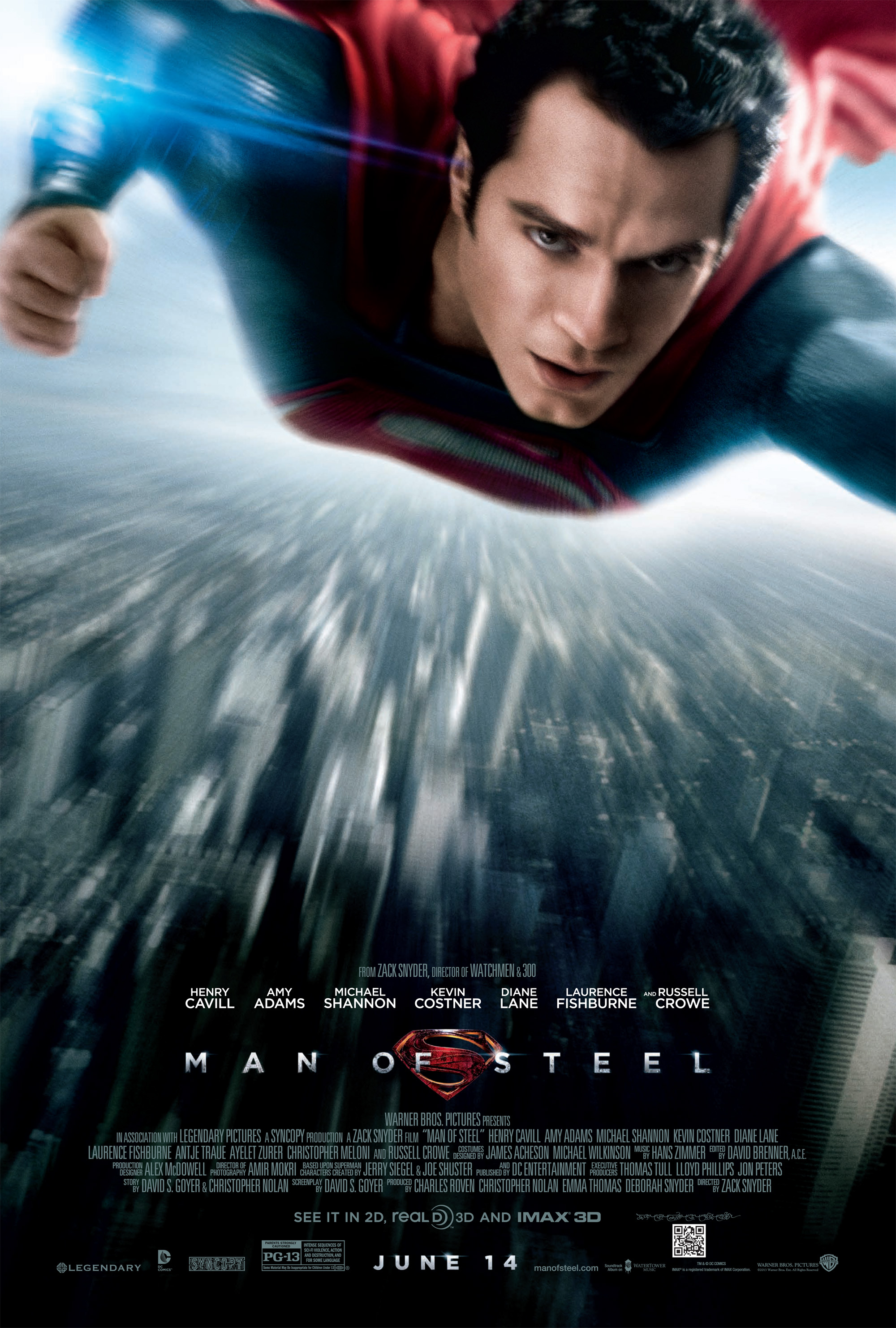 man_of_steel_poster.jpg