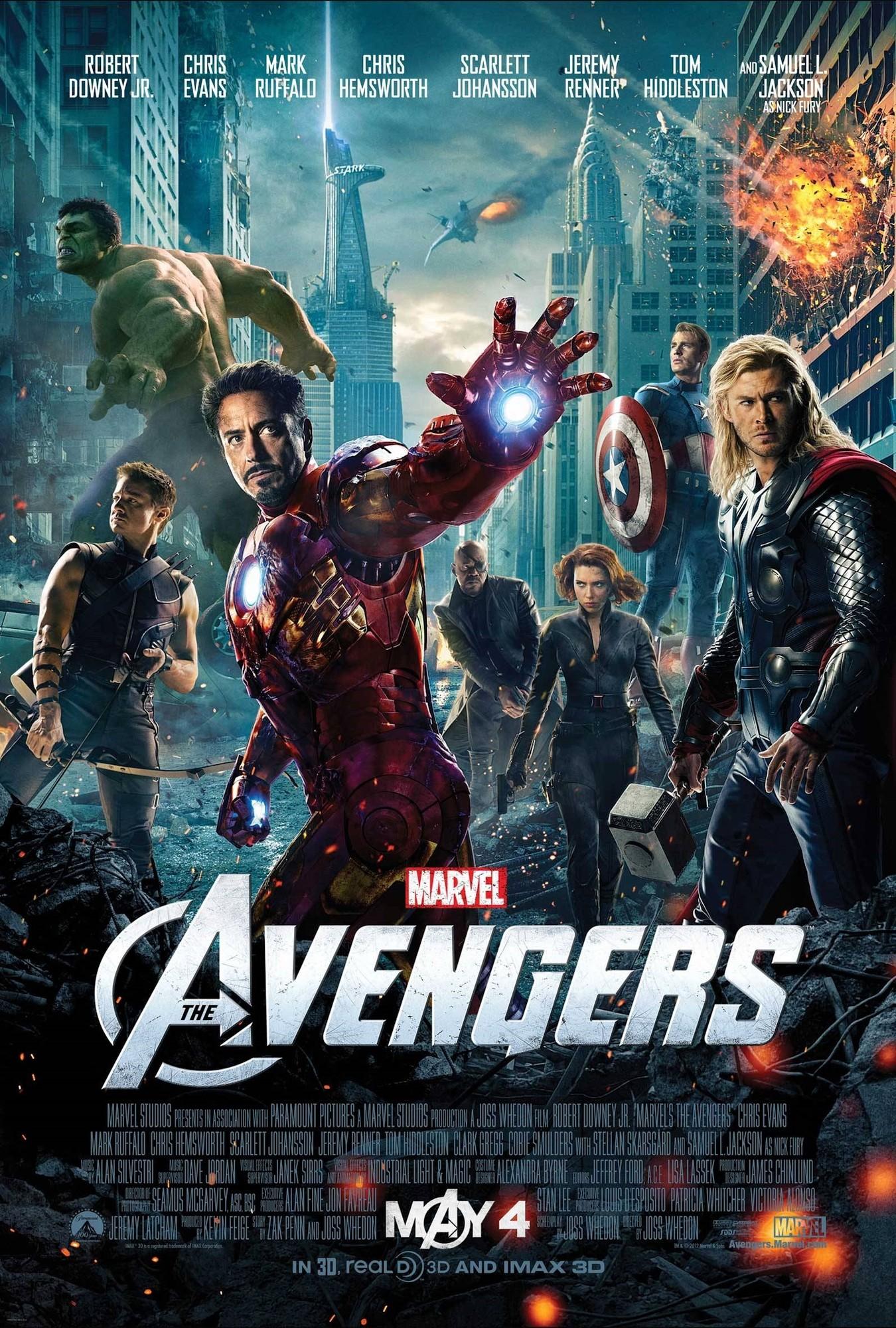 the_avengers_poster.jpg