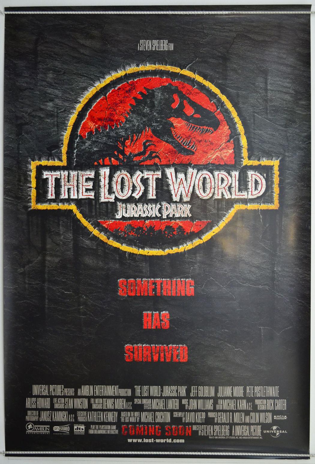 the_lost_world_jurassic_park_poster.jpg