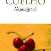 Egy percben... Paulo Coelho