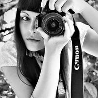 Rajnai Klára Photography