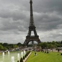 Három nap Párizsban - 2.rész