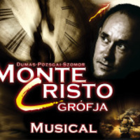 Monte Cristo bosszúja a Margitszigeten