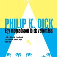 Philip K. Dick és a szépirodalom