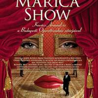 Marica Show