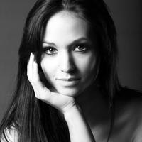 A szárnyaló balerina: Felméry Lili