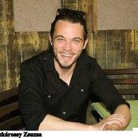 Interjú Lengyel Tamással