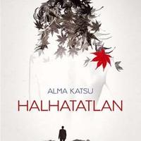 Alma Katsu - Halhatatlanok