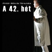 42. hét