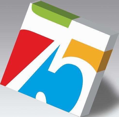 3548130208061047_bnyf_2013_logo.jpg
