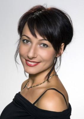 Benedekffy_Katalin (283 x 400).jpg