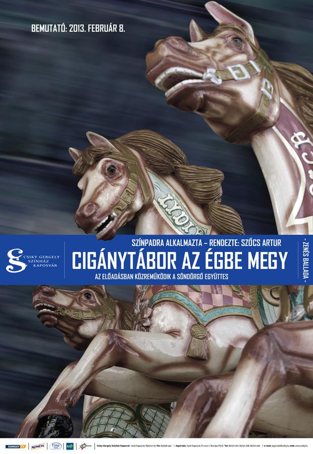 Ciganytabor_web.jpg