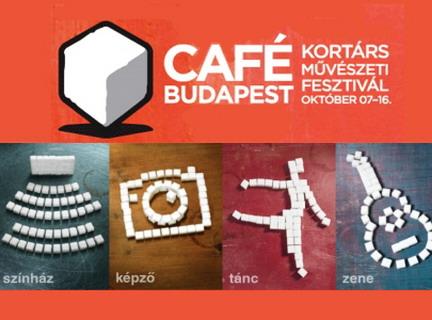 cafe_budapest_feszt.jpg