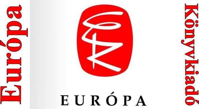 európa könyvkiadó.jpg