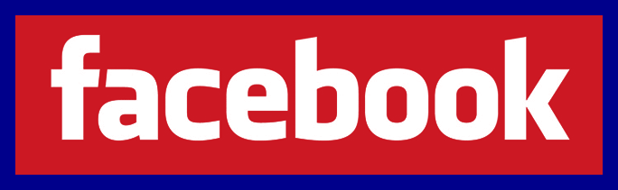 facebook_piros.png