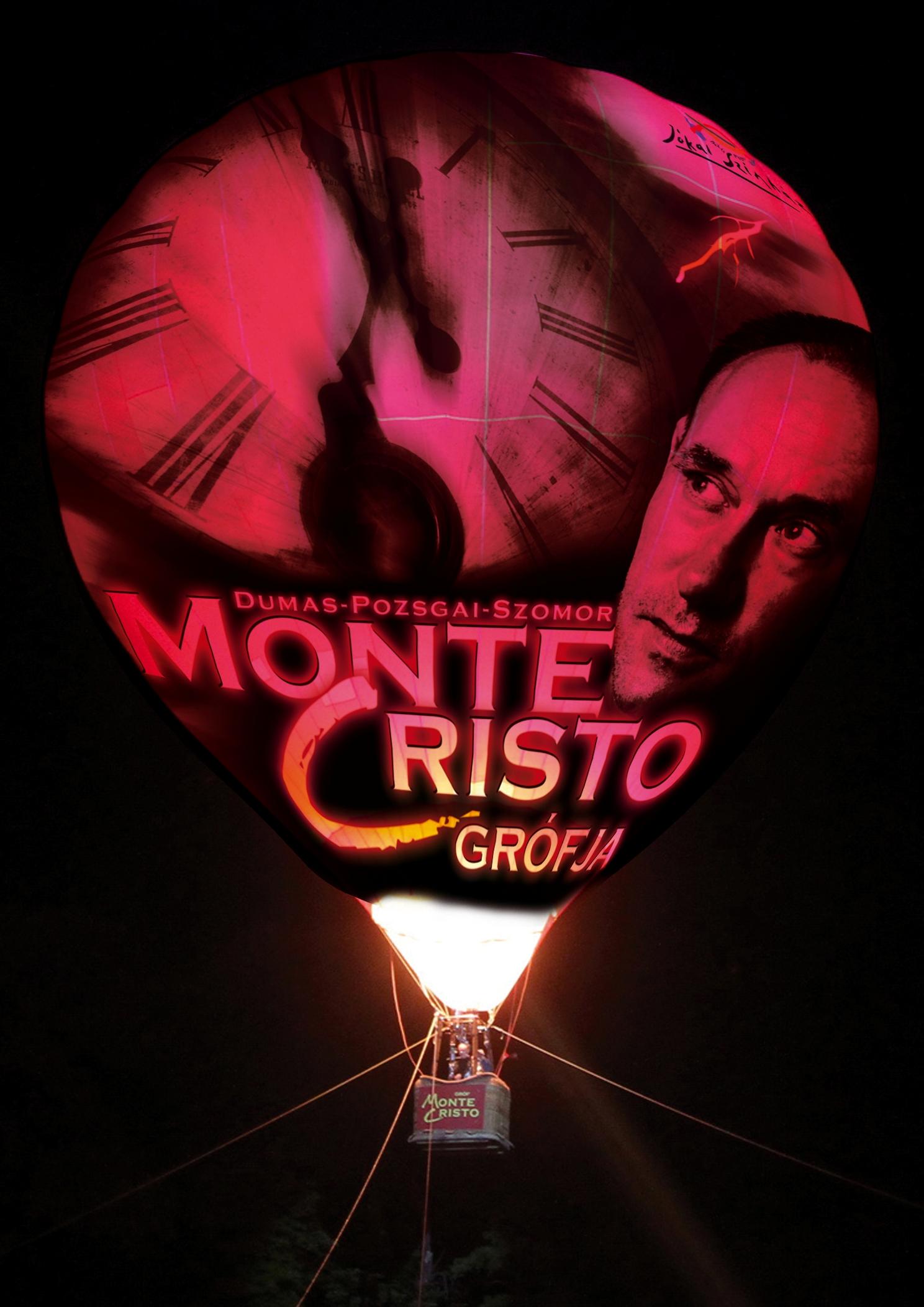 monte_cristo_img.jpg