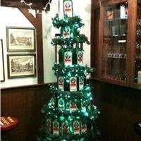 Boldog lenne a karácsonyod?