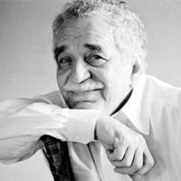 Gabriel García Márquez emlékére