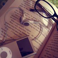 Könyvek és zenék