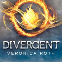 Veronica Roth: A beavatott (Divergent 1.)