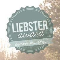 A vándorló díj – blogger elismerés és bújtatott reklám