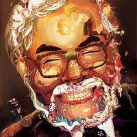 Hayao Miyazaki: A vándorló palota