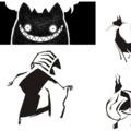 Drakula és egyéb rémek