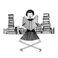 Könyvmolykezelési útmutató: Tíz hajtépő kérdés/beszólás