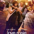 Filmajánló: Ahol a szivárvány véget ér (Love, Rosie)