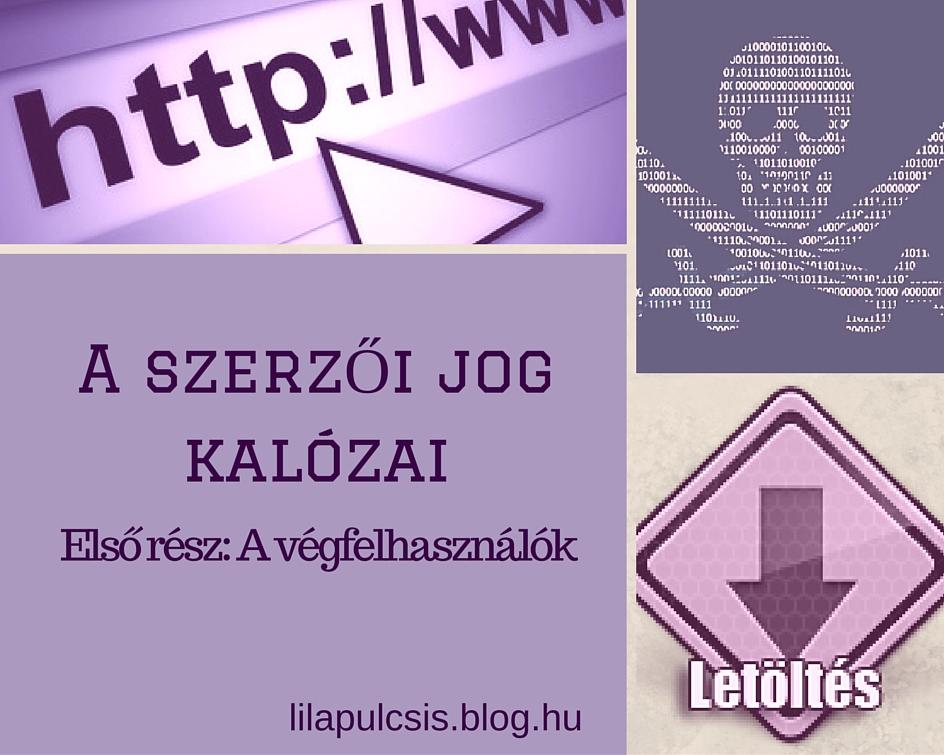 a_szerzoi_jog_kalozai.jpg