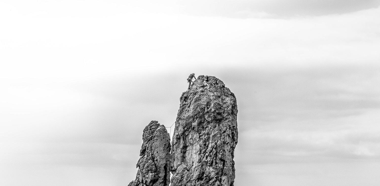 climbing_1.jpg