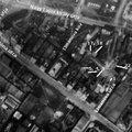 Újabb fantasztikus légifelvétel a térről, ezúttal 1944-ből