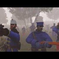 Videó az 1914-es limanovai csatáról