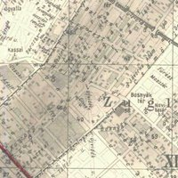 Hogyan alakult ki a Limanova tér?