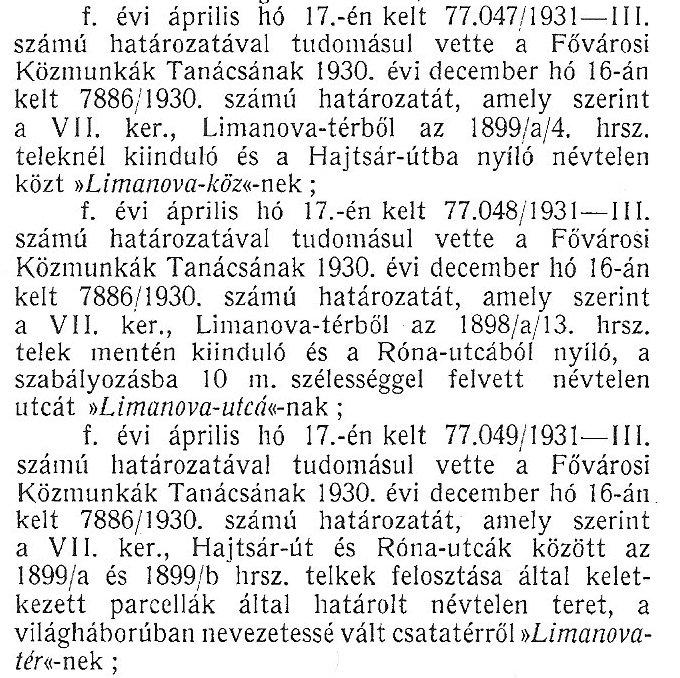 fovarosi_kozlony_1931_limanova.jpg