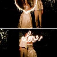 Csillagszóró - hangulat és romantika...