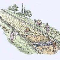 A limesút és az M0-ás szélesítése