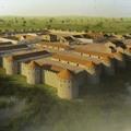 Összefoglaló kötet részletezi a Keszthely-fenékpusztai ásatásokat