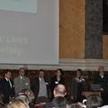Beszámoló a Ripa Pannonica UNESCO Világörökségi nevezésének gazdasági hatásáról rendezett konferenciáról