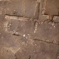 Az ókori Brigetió városszerkezete, közműhálózata rajzolódik ki az ásatások nyomán