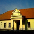 Huszonöt éves a százhalombattai Matrica Múzeum