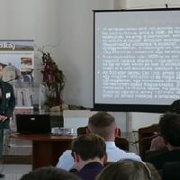 Limes Szövetség az V. Országos TDM Konferencián