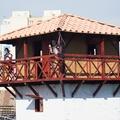 Október végéig látogatható a Történelmi Témapark Szombathelyen