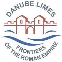 Három kötet jelent meg a római limesről