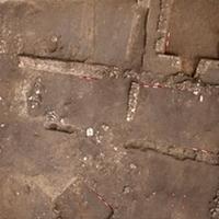 Az ókori Brigetio kincseit tárják fel az ELTE régészei